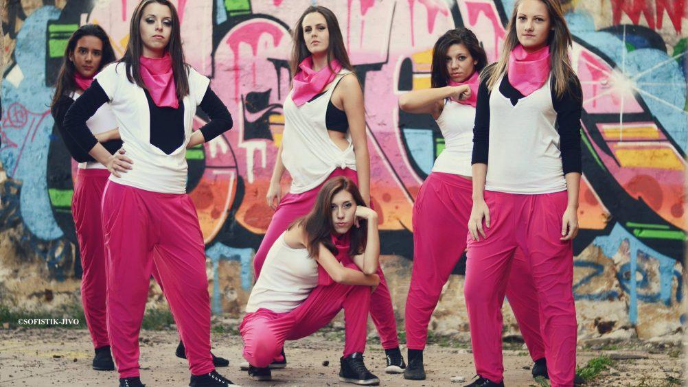 10 причини защо танците са полезни за нас