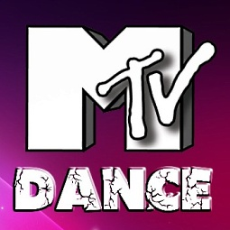 mtv-dance-2