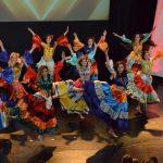 НОВО ВИДЕО: ОТ ЗАРИ ДО ЗАРИ ★ Руско-цигански танц