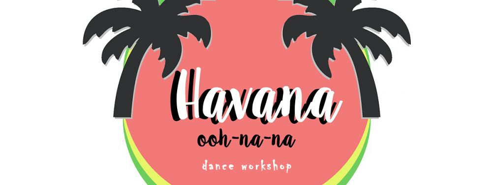 HAVANA DANCE WORKSHOP * YouTube Class by Sofistik-Jivo